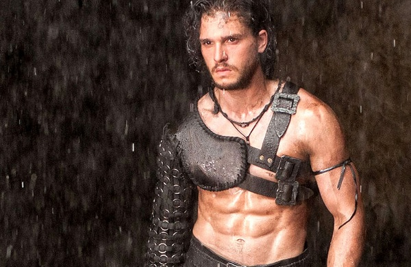 kit-harington-pompeii.jpg