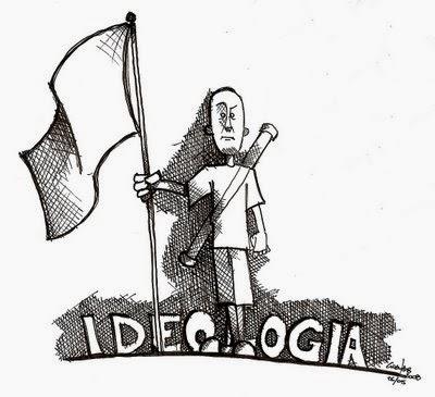 Thumbnail image for Thumbnail image for Thumbnail image for Ideologia.jpg
