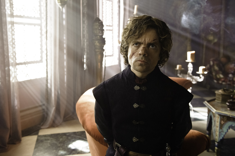 game-of-thrones-season-3-peter-dinklage.jpg