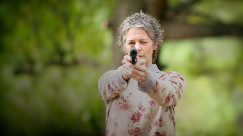 the-walking-dead-episode-513-carol-mcbride-post-980-980x551.jpg