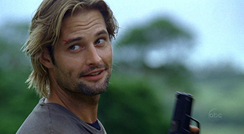 lost_sawyer.png