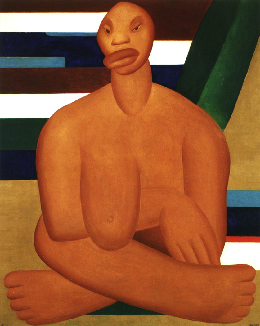 http://obviousmag.org/pintores-brasileiros/tarsila_do_amaral/archives/uploads/2014/06/A%20Negra_1923.png