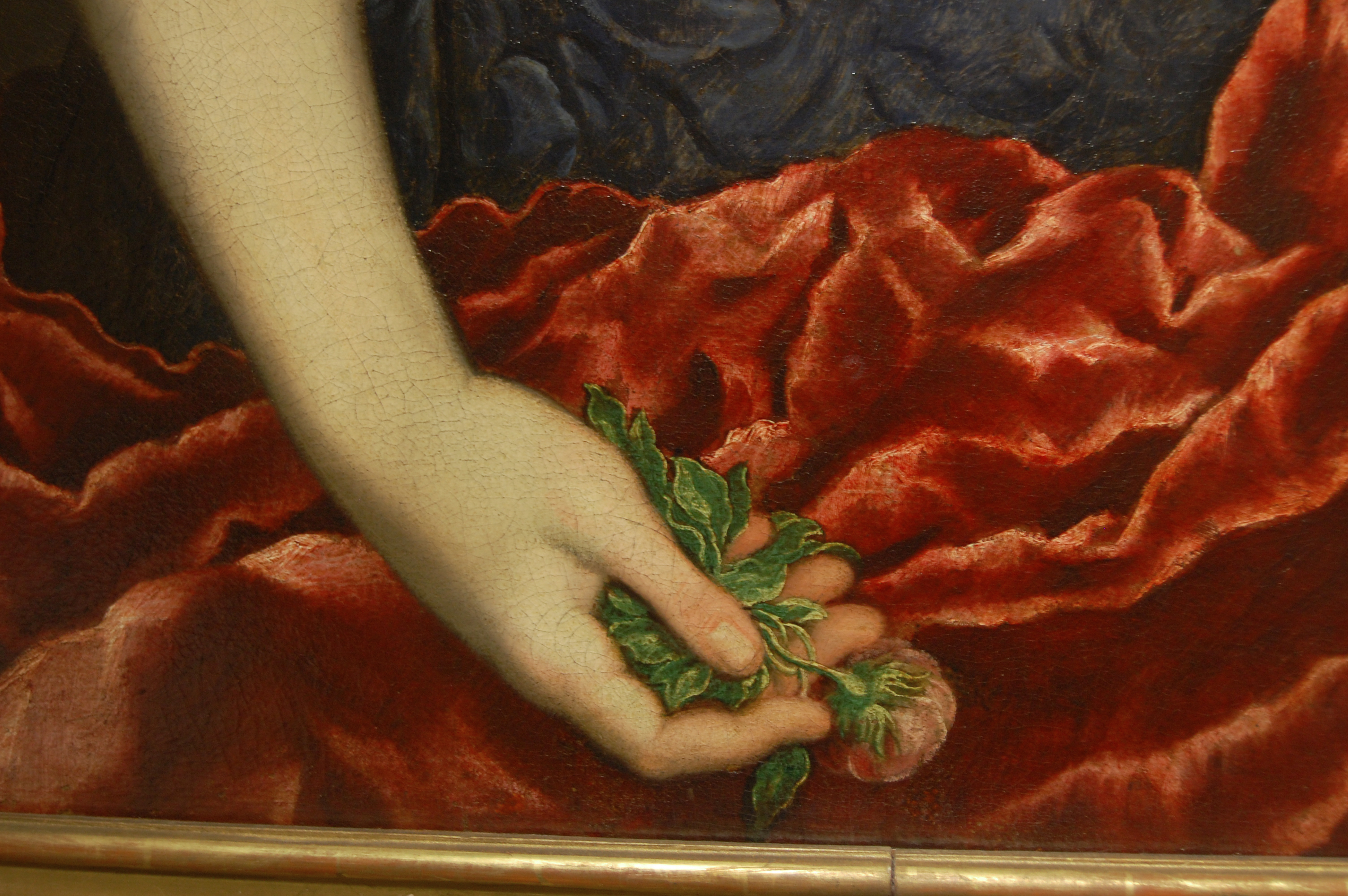 http://obviousmag.org/poetiquase/2015/03/08/Paris_Bordone_-_Portrait_of_a_woman_with_a_rose_%28detail_1%29.jpg
