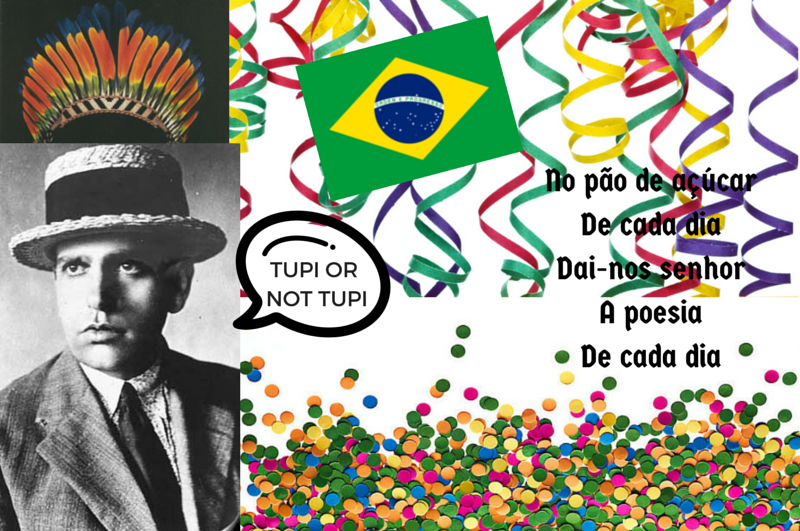 http://obviousmag.org/poetiquase/2015/03/14/TUPI%20OR%20NOT%20TUPI.png