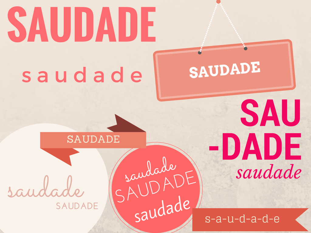 http://obviousmag.org/poetiquase/2015/04/03/SAUDADE.png
