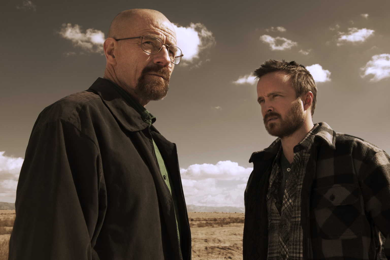 o-BREAKING-BAD-OZYMANDIAS-TRAILER-facebook.jpg