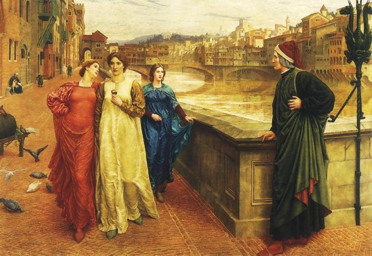 Dante_and_beatrice by Henry Holiday.jpg