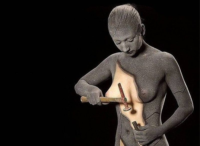 Body-Painting-Human-Art-Lovers-50232-1024x768-copy-900x660.jpg