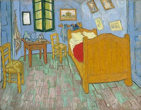 exh_vangogh_bedroom_main_480.jpg