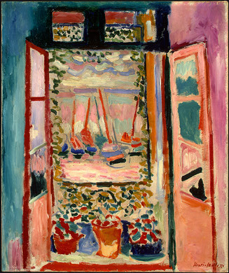 Open Window Matisse.jpg