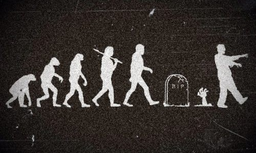 zombie-evolution-500x300.jpeg