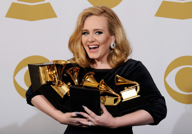 Adele-Grammys-25-New-Album.jpg
