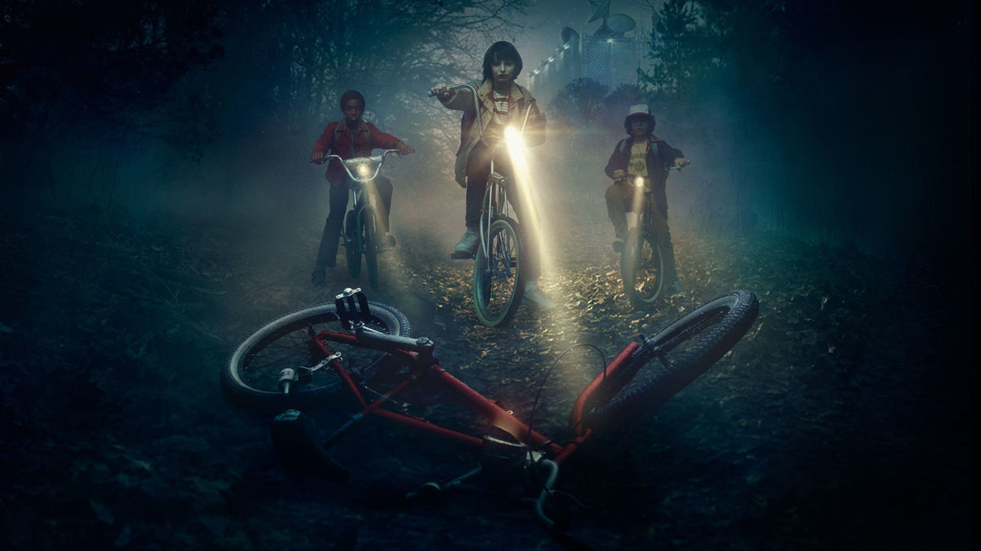Stranger Things05.jpg