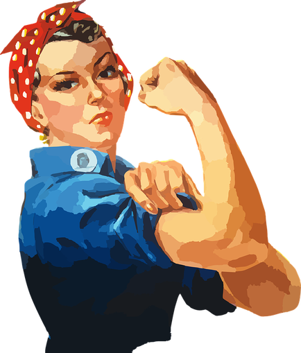 woman-41891_960_720.png