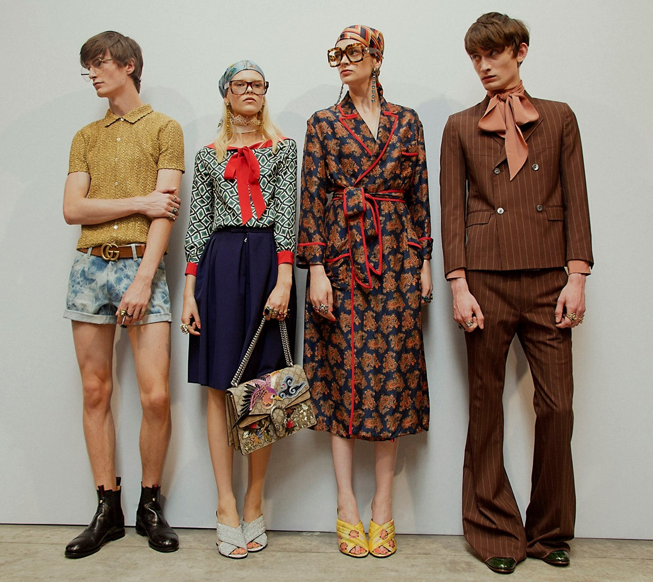 http://obviousmag.org/rg_proprio/gucci-ss16.jpg