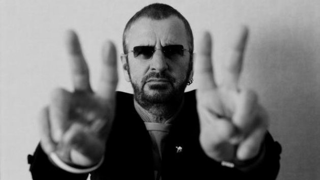 Ringo Peace and Love.jpg