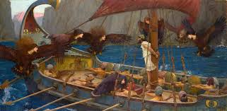 waterhouse ulisses e le sirens.jpg
