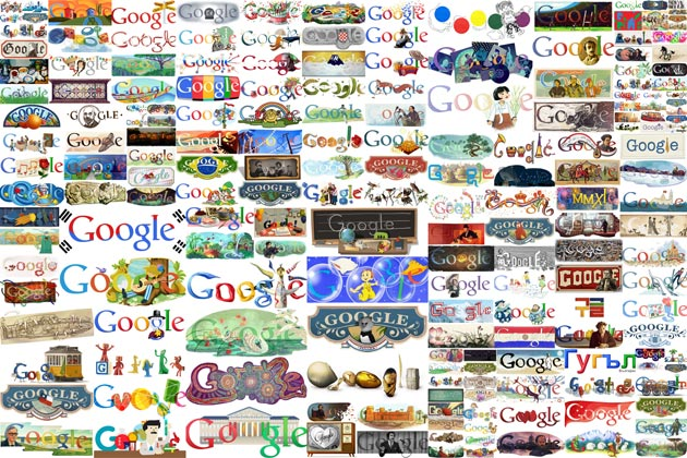 Top-10-Google-doodles-of-2011.jpg