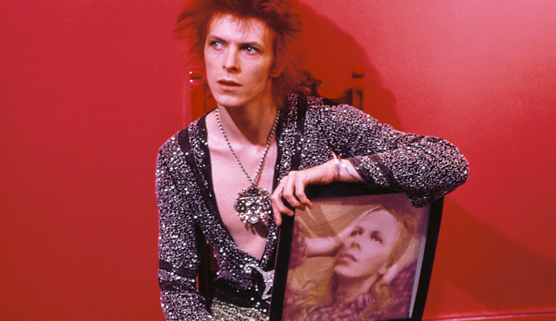 pr_rock_bowie_hunky_dory_cover_1972_24376_1511251440_id_993374.png