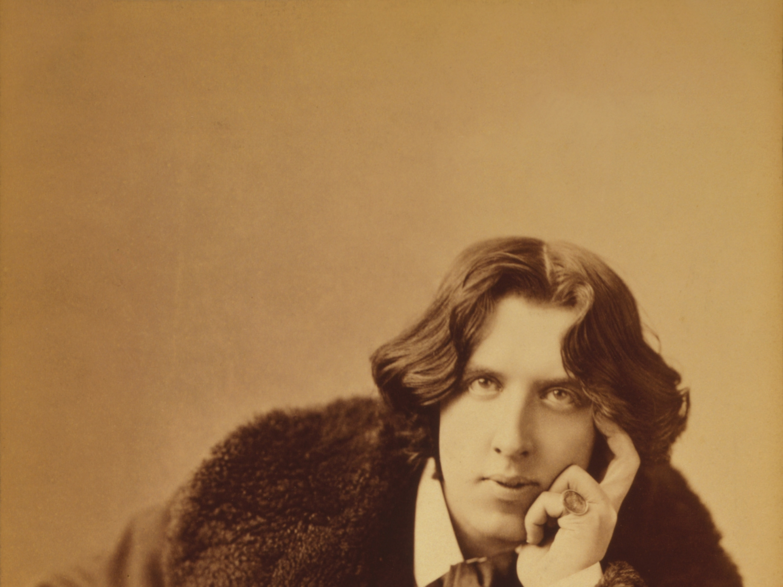 Oscar-Wilde-Desktop-HD-Wallpapers-0.jpg