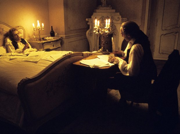 amadeus-film-still-1343135451-view-0.jpg