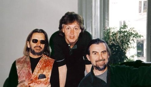 McCartney-Ringo-Harrison.jpg