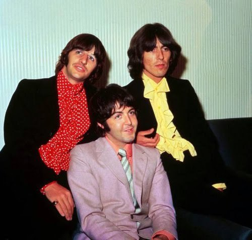 Paul-Ringo-and-George-the-beatles-16791909-500-476.jpg