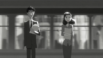 paperman2.png