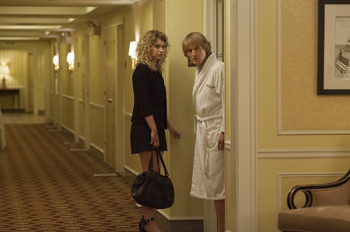 Imogen-Poots-and-Owen-Wilson-in-Shes-Funny-That-Way.jpg