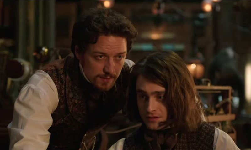 james-mcavoy-daniel-radcliffe-in-VICTOR-FRANKENSTEIN.jpg