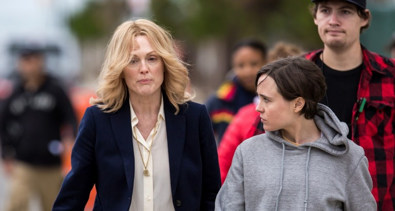 freeheld-onset-oct2-epd-01511-1-768x412.jpg