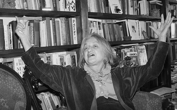 betty_friedan_cc_img.jpg