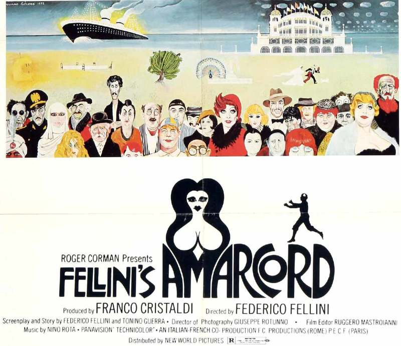 Thumbnail image for amarcord.jpg