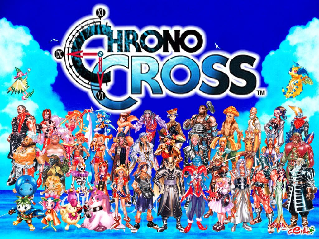 chrono-cross-personagens.jpg