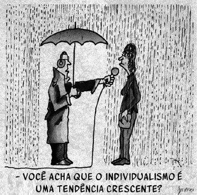 http://obviousmag.org/speaking_culturally/2015/12/27/CHARGE-INDIVIDUALISMO.jpg