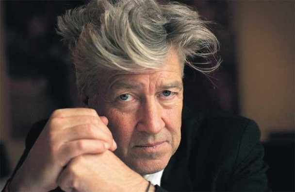 david-lynch-electropop-608x395.jpeg