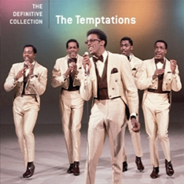 the-temptations-definitive-collection.jpg