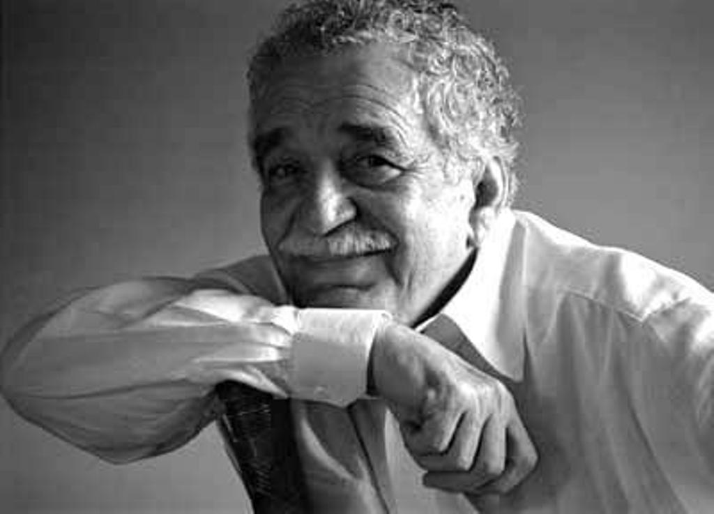 http://obviousmag.org/sphere/archives/uploads/2013/03/gabriel_garcia_marquez.jpg