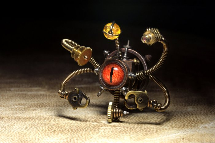 steampunk_beholder_robot_by_catherinetterings_700.jpg