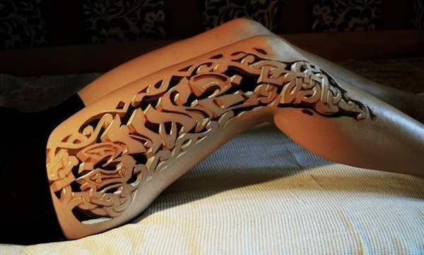 TATTOOS THAT WILL BLOW YOUR MIND1.jpg