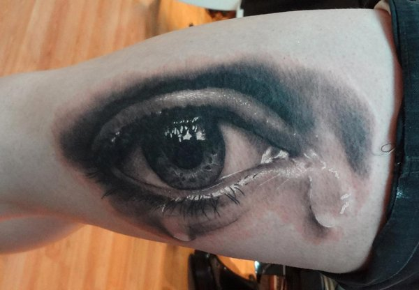 TATTOOS THAT WILL BLOW YOUR MIND10.jpg