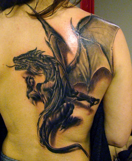TATTOOS THAT WILL BLOW YOUR MIND23.jpg