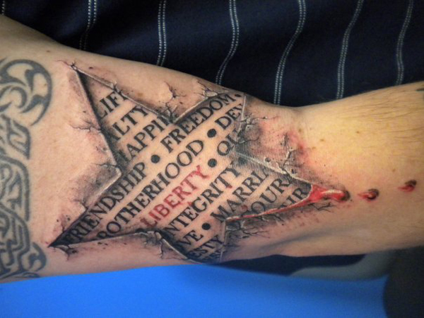 TATTOOS THAT WILL BLOW YOUR MIND8.jpg