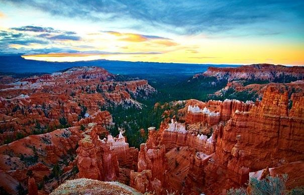 Bryce Canyon, Utah, USA1.jpg