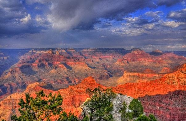 Grand Canyon, USA2.jpg
