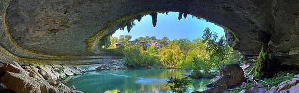 Hamilton Pool, Texas, USA1.jpg