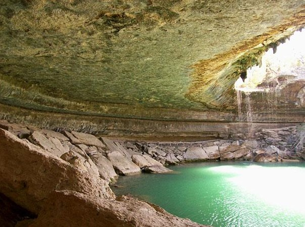 Hamilton Pool, Texas, USA2.jpg