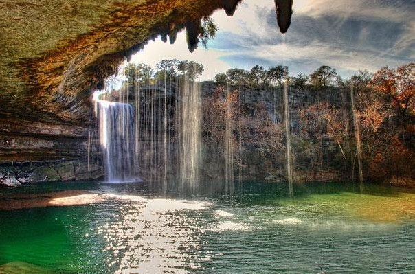 Hamilton Pool, Texas, USA4.jpg