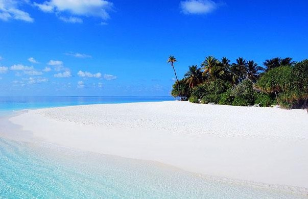 Maldive Islands1.jpg