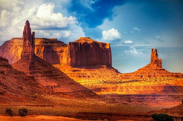 Monument Valley, USA2.jpg